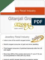 Final Gitanjali
