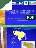 6 Venezuela