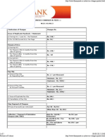 Features of Scheme