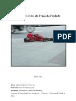 3 - Adriana Lima_Narrativa Piedade