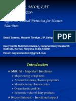 4653985 Designer Milk Fat Production (1)