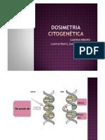 biodosimetria - parte3