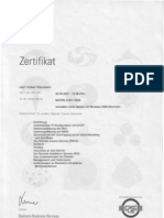 Microsoft Education, Windows-Network-Administration, Volker Neumann