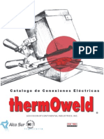 Thermo Weld