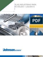 Johnson Industrial Screens_POR
