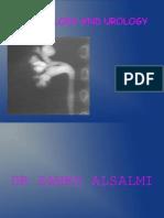 Pediatric Nephrology and Urology Dr Samed Alsalmi