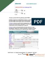 Procedimento OBRIGAT%C3%92RIO Em Gateway FXO[1]