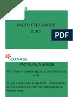 Www.unlock-PDF.com_pacto Pela Saude 2006