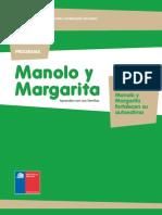 Autoestima_ Manolo y Margarita
