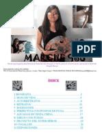 Portafolio Diana Marcela Vargas Ultimo