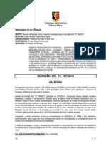 01950_09_Decisao_jcampelo_APL-TC.pdf