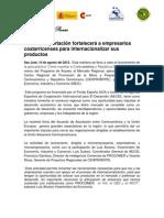 Cp-Guía Exportación