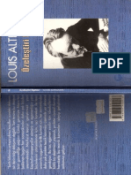Louis+Althusser+-+Özelestiri+Ögeleri