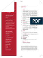 Iguales pero diferentes. Gaceta Informativa del Consejo Nacional para Prevenir la Discriminación. Núm. 2, Abril – Junio de 2005.