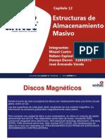 Almacenamiento_Masivo