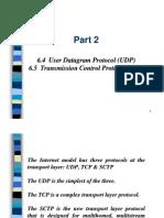 DataCommChapter 6 Part 2