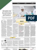 D-EC-13082012 - El Comercio - Tematica - Pag 16