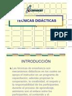 tecnicas_didacticas