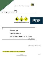 curso_armamento_e_tiro_cta_centro_treinamento_acosta