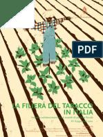 Il rapporto Nomisma 2011 sull'industria del tabacco