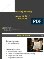 Boston 5-8Reading PD1
