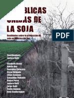 7 PueblosFumigadosArgentina LilianJoensen.pdf Libro