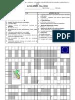 Geograma Politico_formato de Trabajo