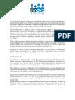 BASES Innova Bolivia 2012-2013
