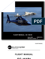 Flight Manual 155B1