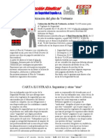 Noticias Del Sector