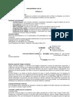 Derecho Comercia Resumen