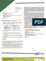 Solucion Ensayo Oficial Ciencias Demre 2008 Parte v.ii