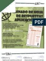 Solucion Ensayo Oficial Historia Demre 2008 Parte