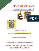 MANUAL COMPLETO DE INMUNOHEMATOLOGIA