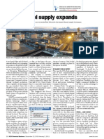 Renewable Diesel Market Update