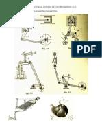 Guía Mecanismos 12_2