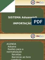 UNITALO_Apresentação