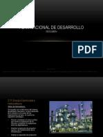 Plan nacional de desarrollo.pptx