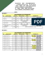 Examenes201251QFB-02Teorias