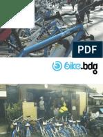 BikeBdg @ UDUNproject
