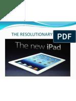 Presentación1 IPAD 3 COMUNICACION ORAL