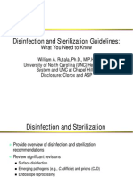 SE_sterilization of Medical Devices_1