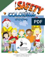 BB ColoringBook