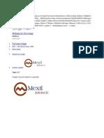 meta HTTP