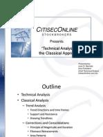 Tech Analysis(Part1)May 2011t