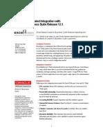 datasheet-excel4apps-glwand41-166365