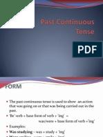 Past Continuous.pptx2