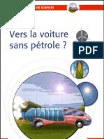 Vers_la_voiture_sans_pétrole