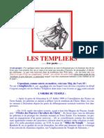 Templer A
