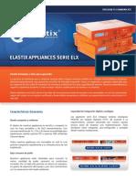 Elastix Aelxs Lr Esp